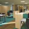 officescan3D